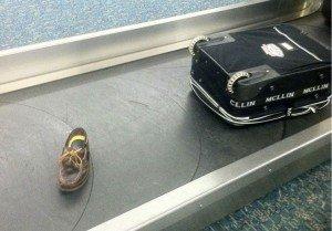 tapis-valise-aeroport